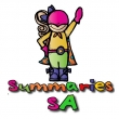 Summaries SA - Logo