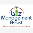 Biz Management Assist - Logo