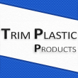 Trim Plastic Products cc - Logo