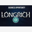Longrich Business Wealth - Logo