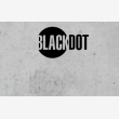 Black Dot Construction - Logo