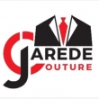 JaredE Couture - Logo