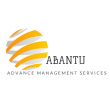 Abantu Advance Management Service - Logo