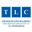 TLC-International - Logo