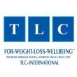TLC-International - Logo