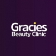 Gracies Mobile - Logo