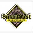 SmartCast PTY Ltd - Logo
