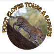 Foot Slopes Tours & Safaris - Logo