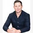 Dr.Deon Weyers - Plastic surgeon Johannesburg - Logo