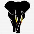 Victoria Falls Tours - Logo
