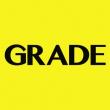 Grade Africa - Logo