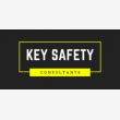 Key Safety Consultants  - Logo