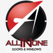 All in One Security - Logo