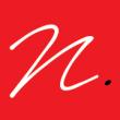 NELON CREATIVE BRAND AGENCY - Logo