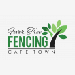 Fever Tree Fencing Cape Town - Logo
