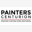 Painters Centurion - Logo