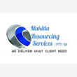 MAKITLA RESOURCING SERVICES (PTY)LTD - Logo