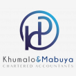 Khumalo and Mabuya Chartered Accountants - Logo