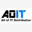 AOIT Distribution - Logo