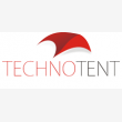 Techno Tents - Tents For Sale - Logo
