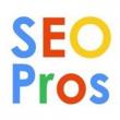SEOPros - Logo