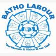 Weshard t/a Batho Labour - Logo