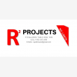 R2 Projects - Logo