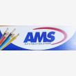 Auto Mech Solutions - Logo