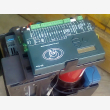 ELECTRIC GATE MOTOR REPAIRS CENTURION 0781867133 - Logo