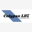 Calypso Luxury Hotel & Tour  - Logo