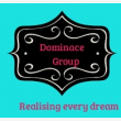 Dominace Group (Pty) Ltd - Logo