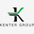 Kenter Group - Logo