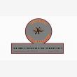 Pestoria Xterminators - Logo