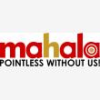 Mahala Loyalty Programme - Logo