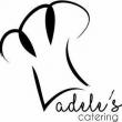 Adele's Catering - Logo