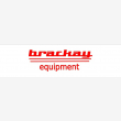 Brackay Equipment  - Logo