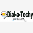dial-a-techy IT Solutions - Logo