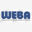 WEBA South Africa - Logo