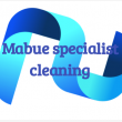 Mabue Pty Ltd - Logo