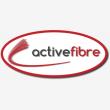 ACTIVE FIBRE - Logo