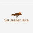 SA Trailer Hire and Furniture Removal Bloemfontein - Logo