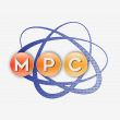 Main PC (PTY) LTD - Logo
