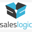 Saleslogic - Logo
