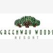 Greenway Woods - Logo
