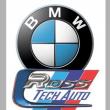 Ross Tech Auto - Logo