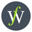 Watson Ferguson Marketing, Advertising and Branding Consultancy - Logo