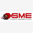SME Video Marketing - Logo