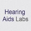 Hearing Aid Labs - Logo