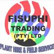 Fisuphi Trading (Pty)LTD  - Logo
