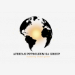 African Petroleum SA Group - Logo